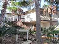 890 Fiddlers Ridge Rd Fripp Island SC, 29920