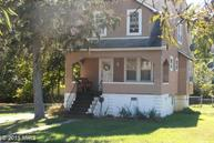3203 Northern Parkway Baltimore MD, 21214