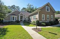 914 Morrall Drive North Myrtle Beach SC, 29582