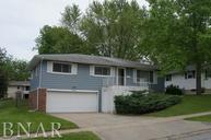 708 Angela Dr. Normal IL, 61761