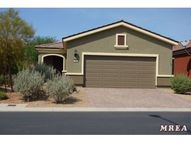 799 Bobcat Run Mesquite NV, 89034