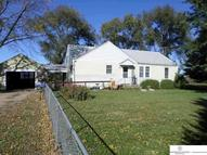 2284 Morningside Rd Fremont NE, 68025