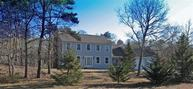 3 Stoney Hill Rd Truro MA, 02666