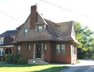 443 Marion Mansfield OH, 44903