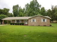 10347 County Road 607 Dexter MO, 63841