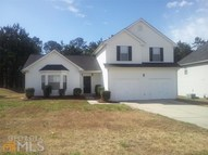 1327 Pebble Ridge Ln Hampton GA, 30228