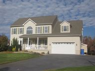 7 Thicket Ocean View NJ, 08230