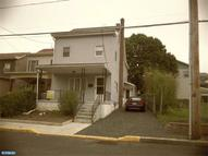 81 Railroad St Cressona PA, 17929