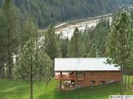 532 Bear Paw Lane Lenore ID, 83541