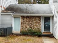 184 Mariners Row Columbia SC, 29212