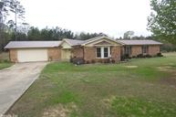 Address Not Disclosed Monticello AR, 71655