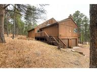 18921 Shadowood Dr Monument CO, 80132