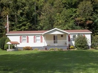 850 Puzzletown Road Duncansville PA, 16635