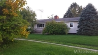 5080 Bricker Road Avoca MI, 48006