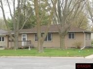 1119 S Moore Blue Earth MN, 56013