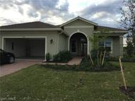 13857 Woodhaven Cir Fort Myers FL, 33905