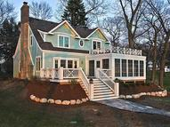 68 Oak Birch Dr Williams Bay WI, 53191