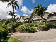 2938 Laukoa Place Honolulu HI, 96813