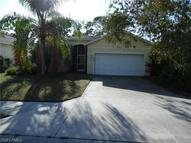 689 Crossfield Cir Naples FL, 34104
