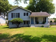 240 Cedar Ave Colonial Beach VA, 22443
