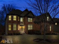 8930 Cypress Oaks Pl Gainesville GA, 30506