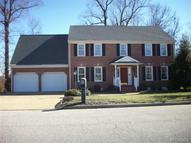 163 Breezy Hill Dr Colonial Heights VA, 23834