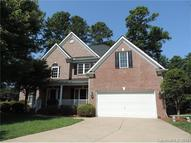 10238 Willow Rock Drive Charlotte NC, 28277
