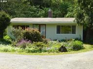 94458 Meyers Rd Gold Beach OR, 97444