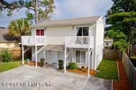 609 Upper 8th Ave South Jacksonville Beach FL, 32250