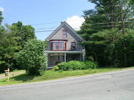 48 Pleasant St Greenville ME, 04441