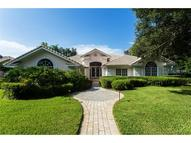 1287 Prince Court Heathrow FL, 32746