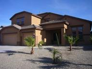 15039 W Windsor Avenue Goodyear AZ, 85395