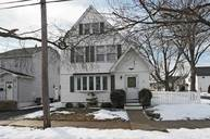 224 Broad St Williston Park NY, 11596