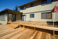 155 Pineridge Rd. Santa Cruz CA, 95060
