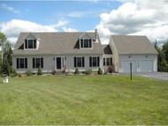 120 Deer Run Rd Bethlehem NH, 03574
