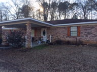 429 Jordan Laurel MS, 39443