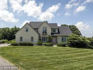 5910 High Meadow Dr Woodbine MD, 21797