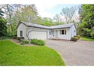 7379 River Rd Olmsted Falls OH, 44138