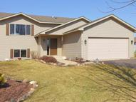 810 Merganser Avenue Winsted MN, 55395