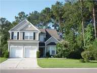 2004 Hammond Mount Pleasant SC, 29466