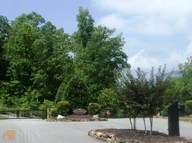 49l Mountainside Drive 49l Cleveland GA, 30528