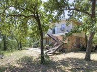 4723 Fruitland Road House + 160 Acres Bowie TX, 76230