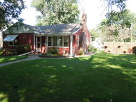 507 S 3rd St Atwater MN, 56209