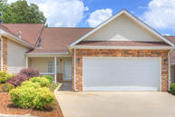 130 Apple Tree Lane Loudon TN, 37774