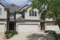1066 Mission Hills Court Chesterton IN, 46304