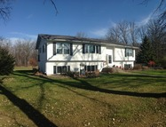 67 60th Ave Clayton WI, 54004