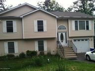 173 Stillwater Dr Pocono Summit PA, 18346