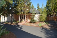 55883 Wood Duck Dr Bend OR, 97707