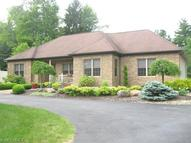 946 West Comet Rd Clinton OH, 44216
