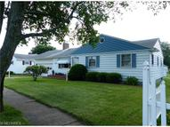 520 Mckinley Ave Newcomerstown OH, 43832
